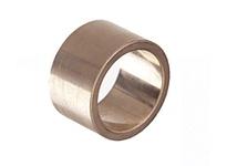 Isostatic Industries CB-0810-11 660 BEARING 1/2 X 5/8 X 1-3/8