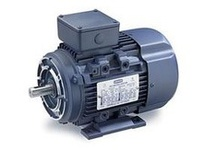 192247.00 1HP .75KW 1725RPM 80 IP55 230/460V 3PH 60HZ CONTINUOUS 40C 1.15SF B3/B14 IEC METRIC