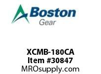 XCMB-180CA