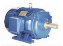 NAE PE364T-40-6 HP: 40 FRAME: 364T RPM: 1200
