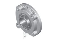 SealMaster CRFC-PN20RT STO
