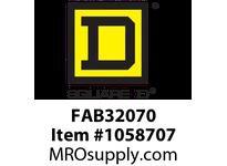 FAB32070
