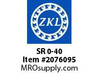ZKL SR 0-40