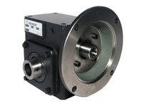 HdRF175-40/1-H-56C
