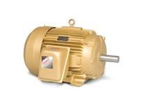 BALDOR EM44302T-4 300HP 3570RPM 3PH 60HZ 449T S TEFC F 1 460