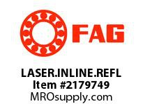 FAG LASER.INLINE.REFL FIS product-misc