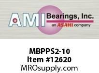 MBPPS2-10