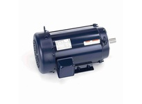 Marathon C391A Model#: 213TTFW16036 HP: 7 1/2 RPM: 1800 Frame: 213TCV Enclosure: TEFC Phase: 3 Voltage: 575 HZ: 60