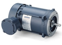 111941.00 1 1/2Hp 1740Rpm 56.Epfc.208-230/460. 3Ph 60Hz Cont 40C 1.0Sf Round A6T17 Xc24G .Explosion-Proof.A