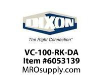 VC-100-RK-DA