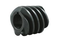 WG12Q Worm Gear