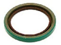 SKFSEAL 24880 SMALL BORE SEALS