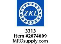 ZKL 3313