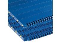 REXNORD 114-4698-8 LNK RSM6995-12 CNTR RSM6995 12 INCH WIDE MATTOP CENTER