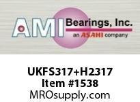 UKFS317+H2317