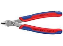 Kniplex 78 03 125 5 ELECTRONIC SUPER KNIPS-COMFORT GRIP