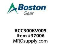 RCC300KV005