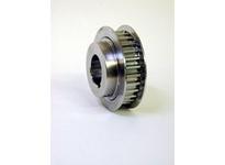 Gates 7787-4314 AT5-25-30M-LLUKHBNB Synchro-Power Polyurethane Belting
