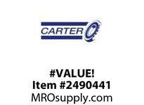 Carter MCNB-22-SB
