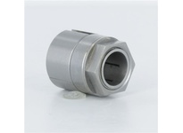 TTQM1426 Trantorque Mini 14mm Steel