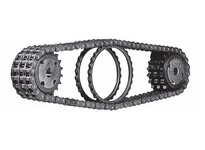 PTI RR750-30 ROLL-RING CHAIN TENSIONER