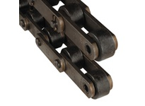 REXNORD 6012357 RS4013C RS 4013 COTTER CHAIN