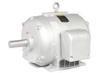 OF3430T 30HP, 1120RPM, 3PH, 60HZ, 326T, 1248M, OPEN, F2