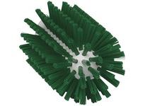 """REMCO 5380-77-2 Vikan Tube/Valve Brush Tube Brush- 3""""- Green (53922)"""