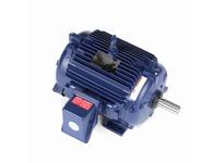 Marathon S522 Model#: 286TTTNA18577 HP: 20 RPM: 1200 Frame: 286T Enclosure: TEAO Phase: 3 Voltage: 460 HZ: 60