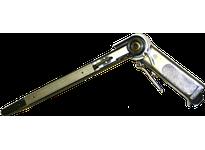 Taylor Pneumatic T-7012A BELT SANDER