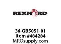 36-GB5051-01