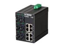714FXE6-ST-40 714FXE6-ST-40 SWITCH