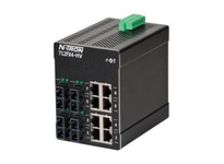 712FXE4-ST-15 712FXE4-ST-15 SWITCH