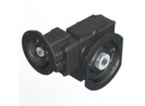 WINSMITH E26MSFX21200M4 E26MSFX 360 UDR 56C 1.25 WORM GEAR REDUCER