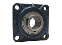 FYH UCFS316 80MM HD SS 4 BOLT FLANGE UNIT
