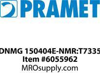 DNMG 150404E-NMR:T7335