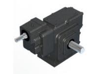 WINSMITH E43XDTX4X000LC E43XDTX 200 UL WORM GEAR REDUCER