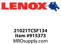 Lenox 21021TCSF134 TUBE CUTTER-TCSF13/4 SLIDE&FEED SCREW SET-TCSF13/4 SLIDE&FEED SCREW SET- CUTTER-TCSF13/4 SLIDE&FEED SCREW SET-TCSF13/4 SLIDE&FEED SCREW SET-