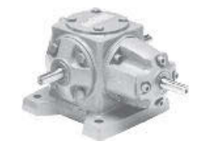 BOSTON 40344 R137A0M1 SPEED REDUCER
