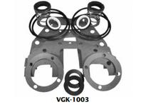 US Seal VGK-1000B SEAL INSTALLATION KIT