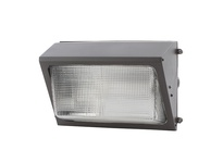 NSI WPM100MHQ MEDIUM WALLPACK 100 WATT METAL HALIDE