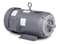 CD6202
