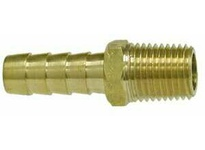 MRO 320075 HIGH FLOW SAFETY NOZZLE (Package of 4)