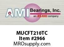 MUCFT210TC