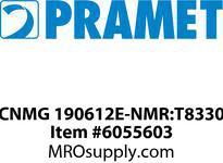CNMG 190612E-NMR:T8330