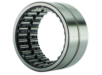 NTN RNA6906R MACHINED RING NRB(RACE)