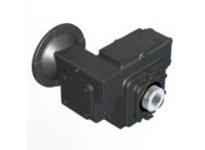 WINSMITH E20MDSDJ1200P5 E20MDSD 750 LUDLR 56C 1.25 WORM GEAR REDUCER