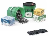 Flexco 40755 BR-14 FASTENERS