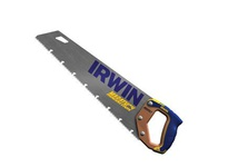 """IRWIN 2011204 20"""" ProTouch Coarse Cut Carpenter"""