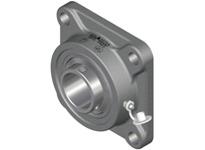 SealMaster CRFS-PN206